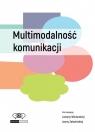 Multimodalność komunikacji