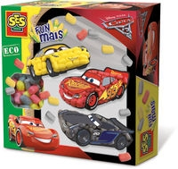 Funmais Disney Cars 3