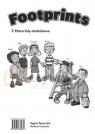 Footprints 2 Teachers Pack(+Poster)