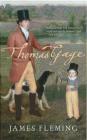 Thomas Gage James Fleming, J Fleming