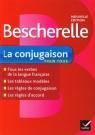 Bescherelle 1 Conjugaison