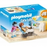 Playmobil City Life: Dentysta (70198)