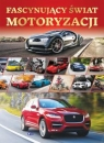 Fascynujący świat motoryzacji