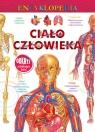 Encyklopedia: Ciało człowieka
