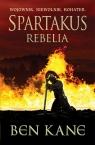 Spartakus Rebelia