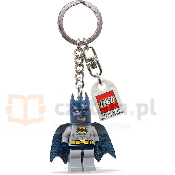 LEGO Brelok Batman (853429)