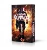 Neuroshima: Konwój Wiek: 10+ Ignacy Trzewiczek