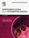 Mikrobiologia dla stomatologów