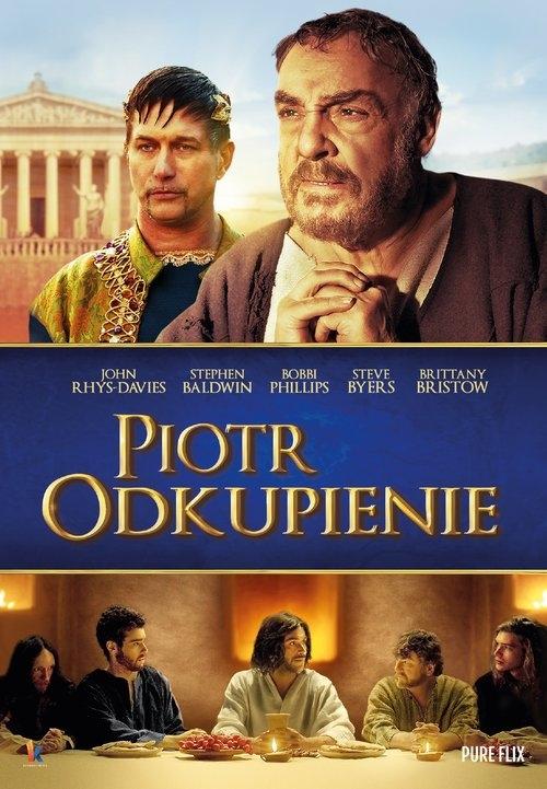 Piotr Odkupienie