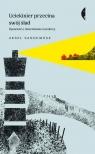 Uciekinier przecina swój ślad. Opowieść o dzieciństwie mordercy Sandemose Aksel