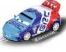 CARRERA GO!!! Disney/Pix ar Cars 2 Car