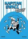 Kapitan Ewicz Podeszwy zbrodni