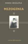 Mizoginia