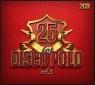 25 lat Disco Polo vol.3 CD praca zbiorowa