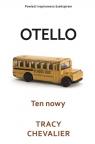 Otello Ten nowy Chevalier Tracy