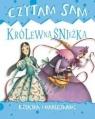 Czytam sam. Królewna Śnieżka Roberta Zilio