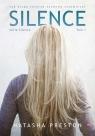 Silence tom 1