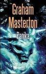 Panika  Masterton Graham