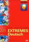 SINS Extremes Deutsch Multi Wszystkie poziomy