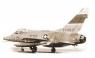 F-100F Super Sabre (1398)