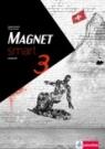 Magnet Smart 3. Podręcznik +CD praca zbiorowa