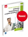 Montaż i eksploatacja systemów komputerowych, urządzeń peryferyjnych i Tomasz Marciniuk