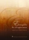 Ewangelia bez kompromisu
