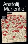 Cynicy Marienhof Anatolij