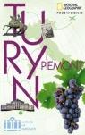 Turyn i Piemont