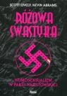 Różowa swastyka Homoseksualizm w partii nazistowskiej