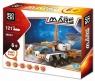 Klocki Blocki: Misja Mars Łazik Kosmiczny 121 elementów (KB0301)