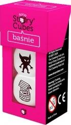 Story Cubes: Baśnie (26199)