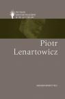 Piotr Lenartowicza