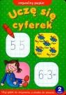 Uczę się cyferek 2