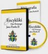 Encykliki Ojca Świętego Jana Pawła II wersja ebook + Bibliografia Karola Jan Paweł II