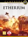 Gamebook Etherium