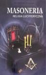 Masoneria religia lucyferyczna