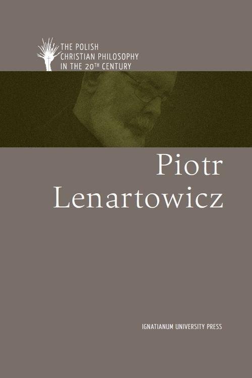 Piotr Lenartowicza Józef Bremer, Damian Leszczyński, Stanisław Łucarz, Jolanta Koszteyn