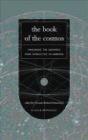 Book of Cosmos Dennis Richard Danielson, D Danielson