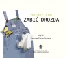 Zabić drozda  (Audiobook)