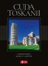 Cuda Toskanii