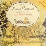 Kubuś Puchatek (Audiobook) Milne Alan Alexander