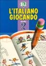 L'italiano giocando 2