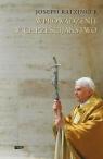 Wprowadzenie w chrześcijaństwo Ratzinger Joseph