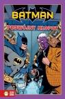 Batman Podwójny kłopot