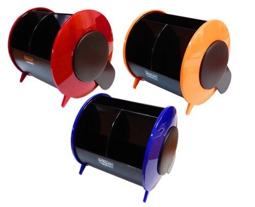 Przybornik biurowy S-898 mix kolorów