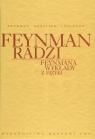 Feynman radzi Feynmana wykłady z fizyki Suplement