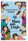 Klasa pani Czajki Piekarska Małgorzata Karolina