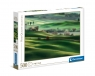 Clementoni, puzzle High Quality Collection 500: Tuscany Hills (35098)