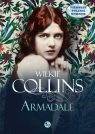 Armadale Willkie Collins